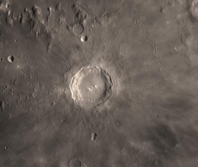 Paysages de Lune gibbeuse au Celestron 8 2019_015