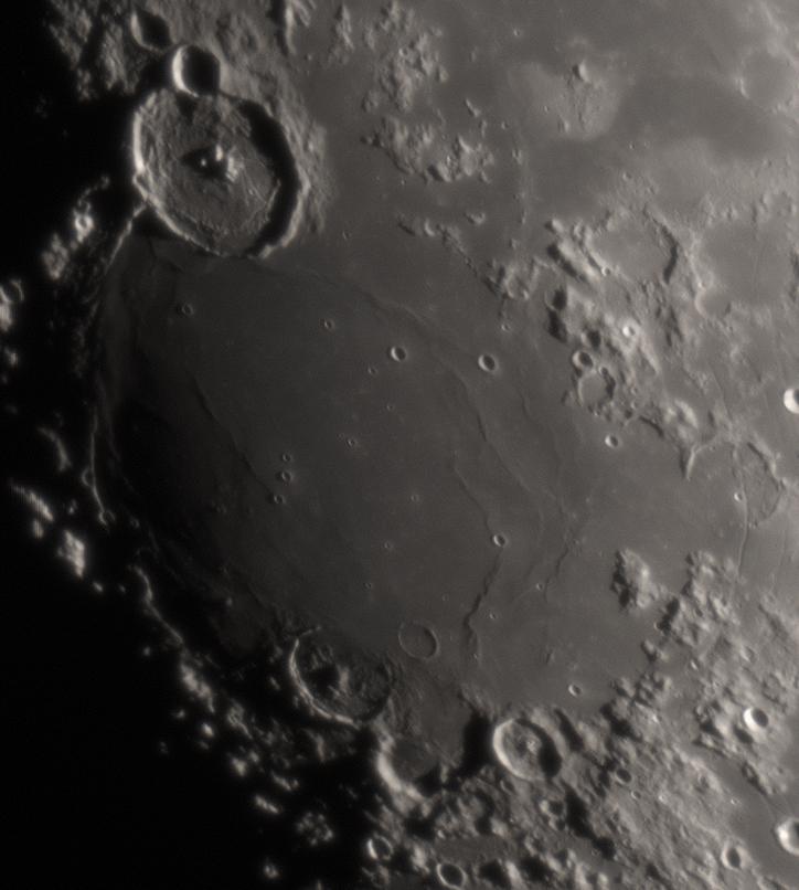 Paysages de Lune gibbeuse au Celestron 8 2019_016