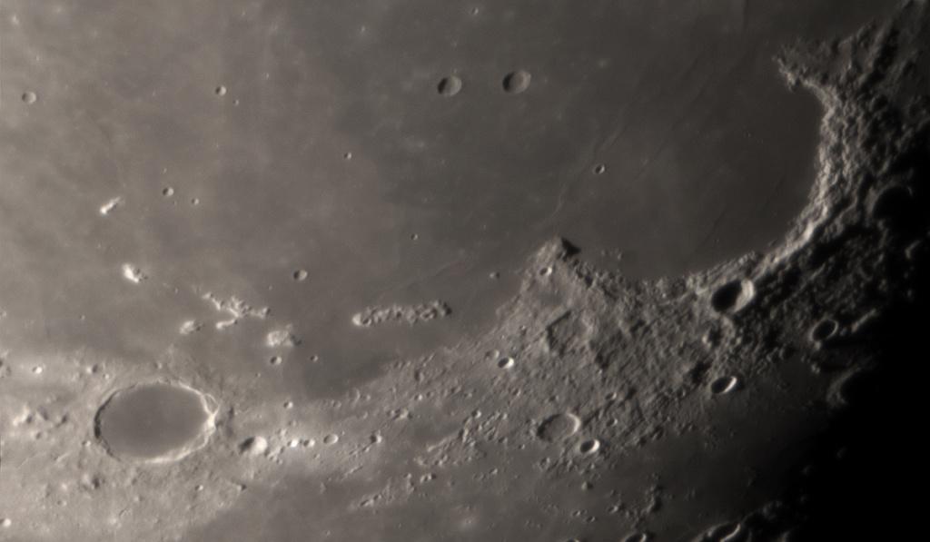 Paysages de Lune gibbeuse au Celestron 8 2019_017