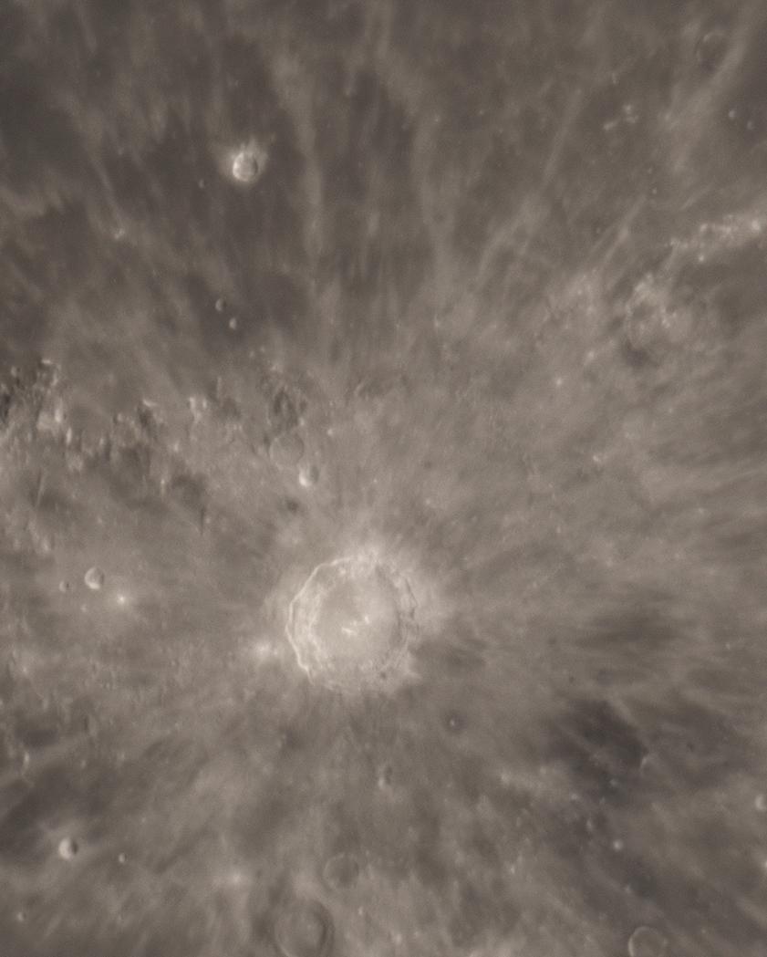 Paysages de Lune gibbeuse au Celestron 8 2019_018