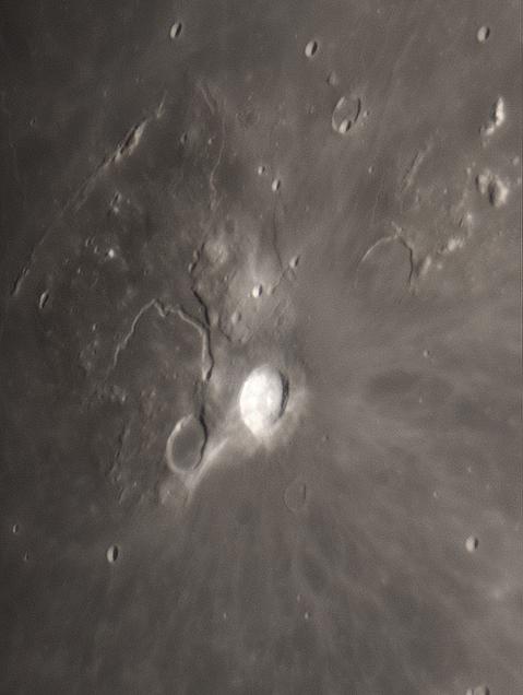 Paysages de Lune gibbeuse au Celestron 8 2019_019