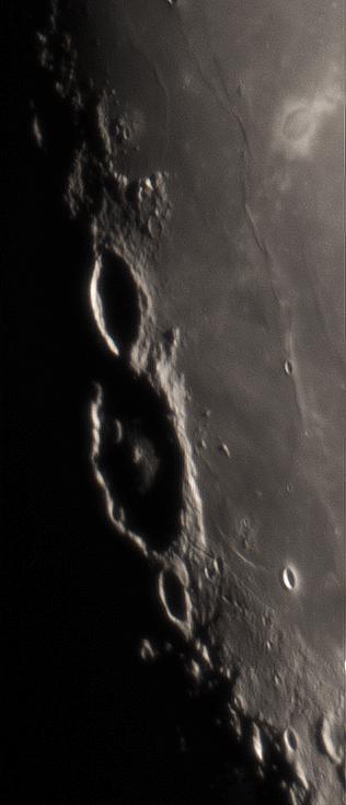 Paysages de Lune gibbeuse au Celestron 8 2019_020