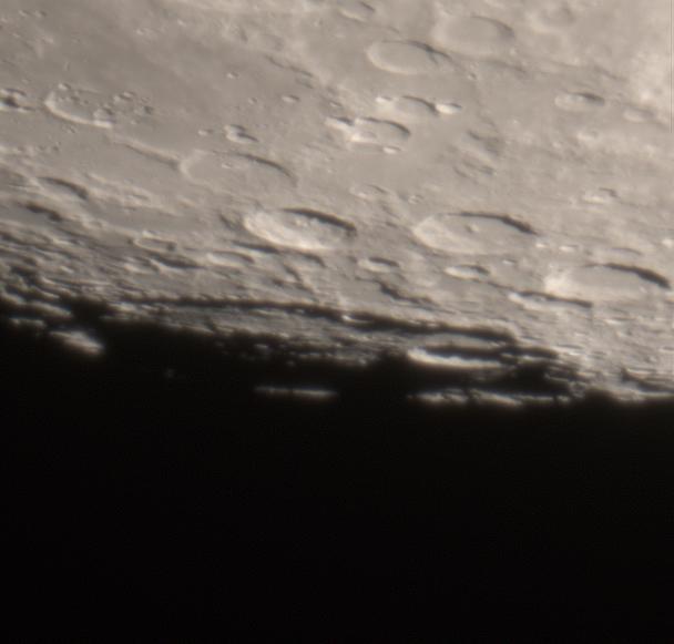 Paysages de Lune gibbeuse au Celestron 8 2019_021