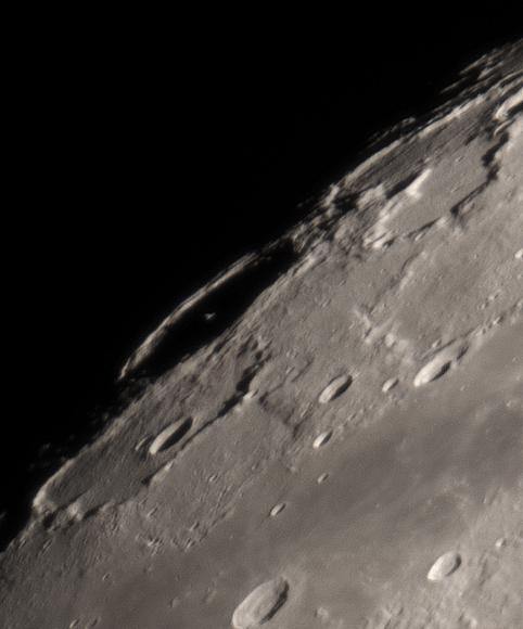 Paysages de Lune gibbeuse au Celestron 8 2019_022