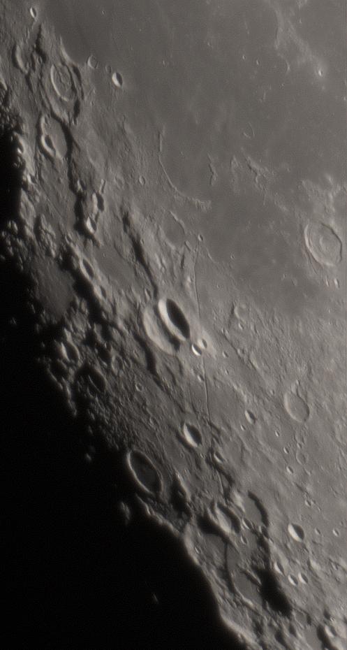 Paysages de Lune gibbeuse au Celestron 8 2019_023