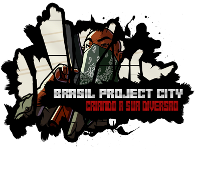 Brasil Project City