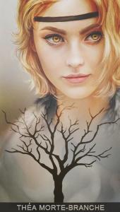 Théa Morte-Branche