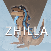 Zhilla