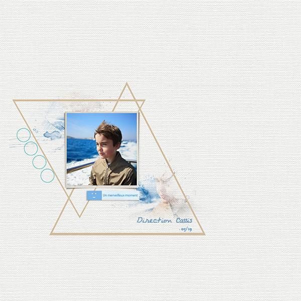 2019-19 / Challenge invités - une histoire de triangle Challe58