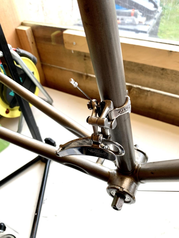 cadre Lucchini en Columbus SL 56, réstauration Img_3310
