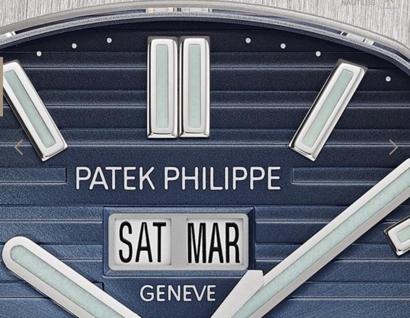 patek - Patek à Bâle 2019 - Page 2 9c81a110