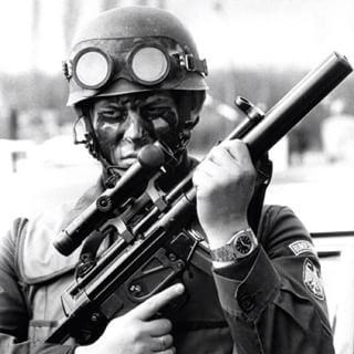 British (German contract) Bristol body armor (refpics wanted) 10467910