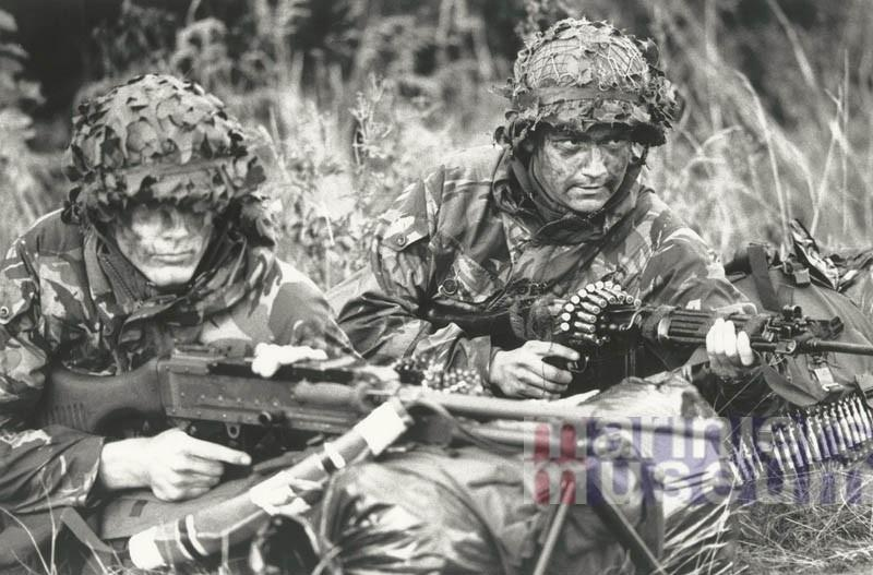 Korps Mariniers Webbing - Page 3 1agcp_10