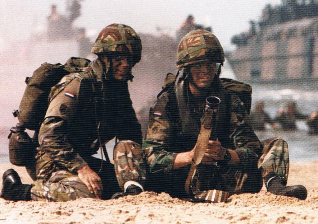 Korps Mariniers Webbing - Page 3 25035210