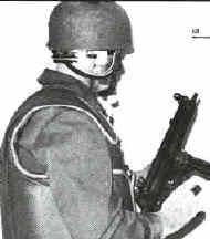 British (German contract) Bristol body armor (refpics wanted) Al58h110