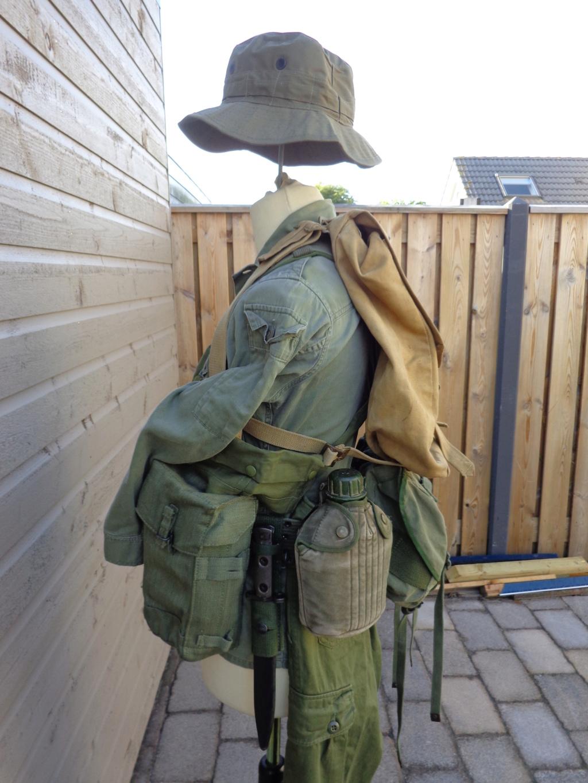 Australian Vietnam War loadout Austra10