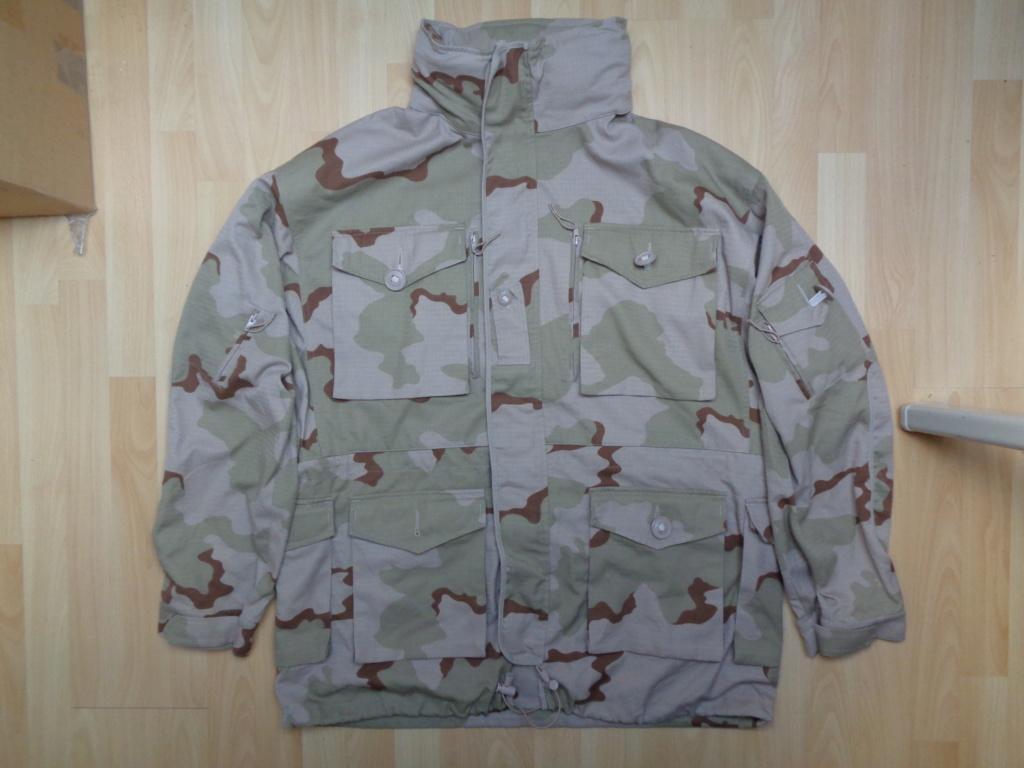 Dutch camo uniforms, newer versions from around 2008 onwards Dsc00051