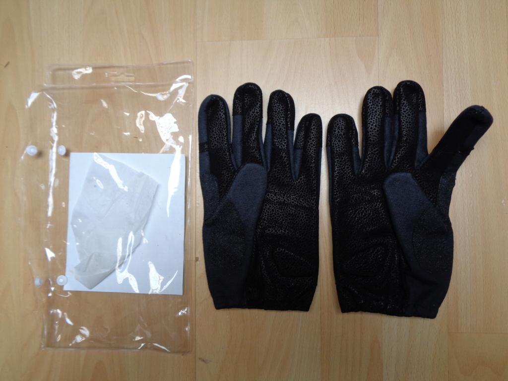 Dutch uniform and body armor as used in Mali, Fibrotex Fightex and Profile Equipment Moral SF, and more related gear (Profile, Diamondback) Dsc00053