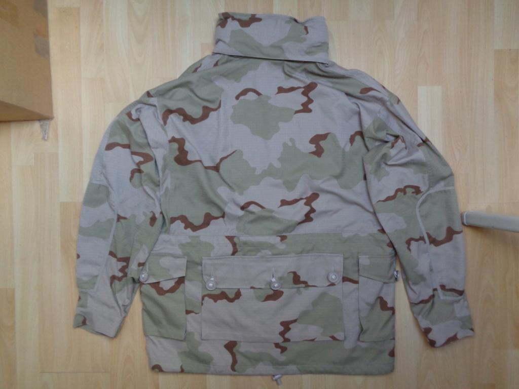 Dutch camo uniforms, newer versions from around 2008 onwards Dsc00117