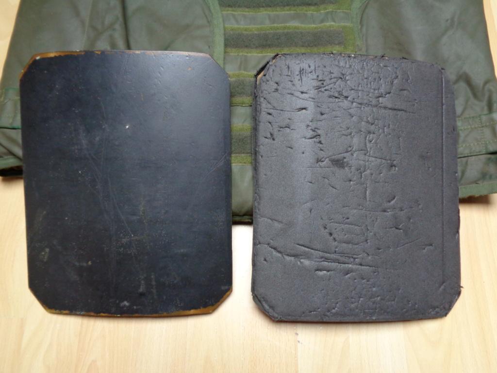 British (German contract) Bristol body armor (refpics wanted) Dsc00246
