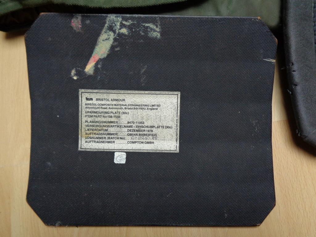 British (German contract) Bristol body armor (refpics wanted) Dsc00248