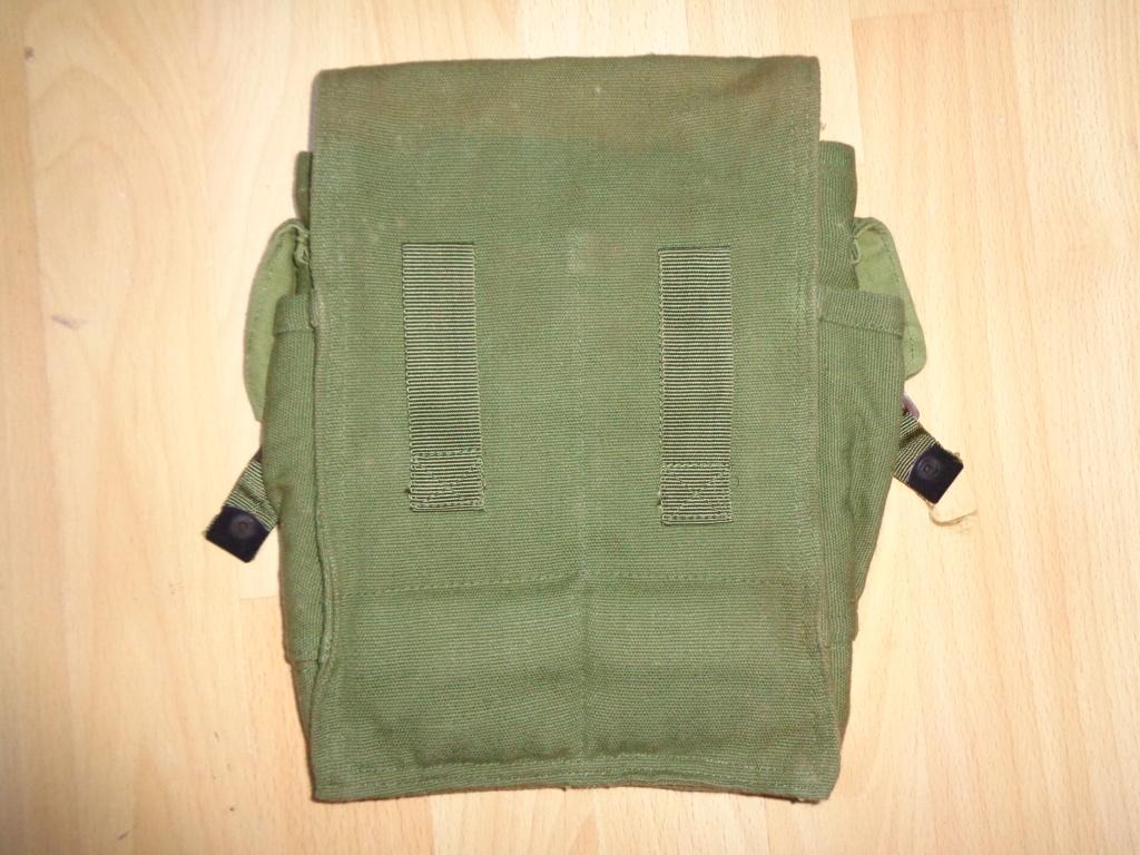 Unidentified AK pouch Dsc00316