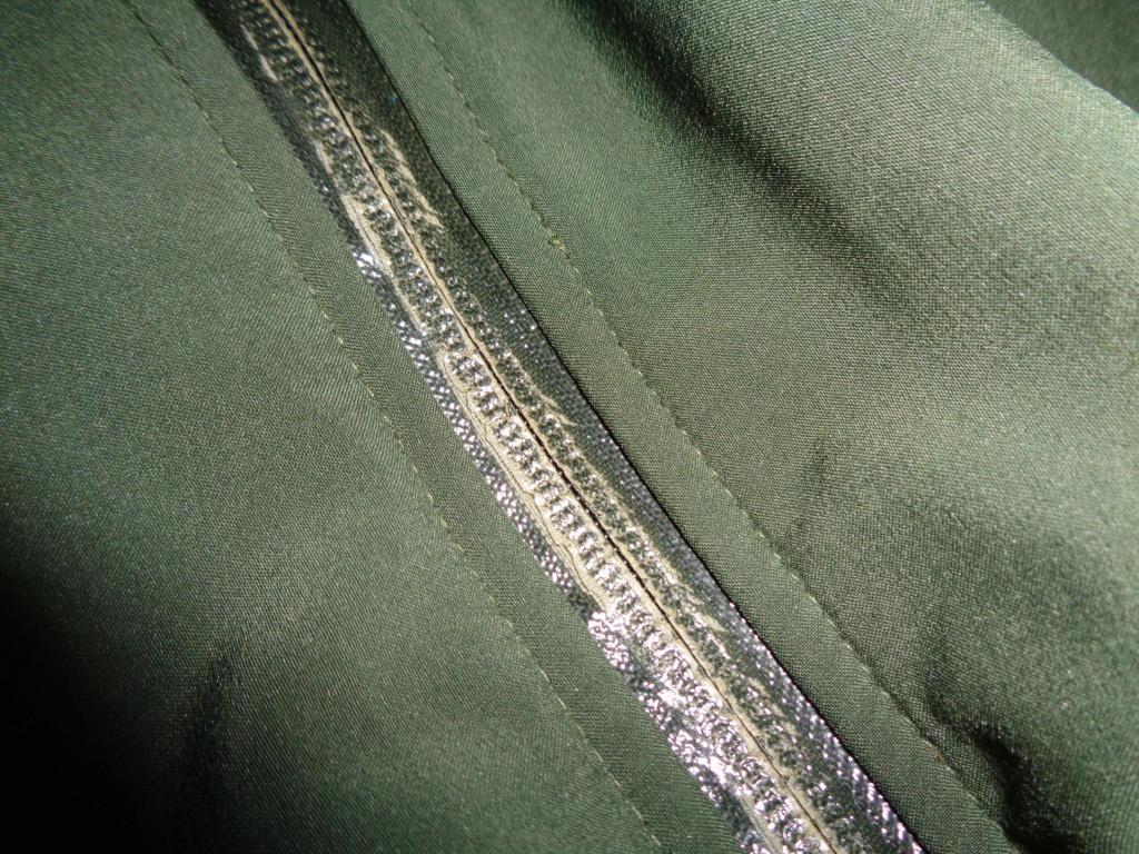 Dutch camo uniforms, newer versions from around 2008 onwards Dsc00414