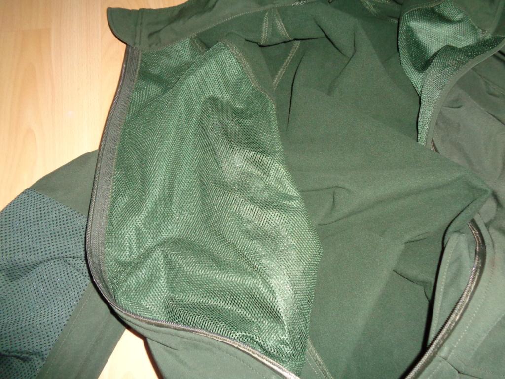 Dutch camo uniforms, newer versions from around 2008 onwards Dsc00415
