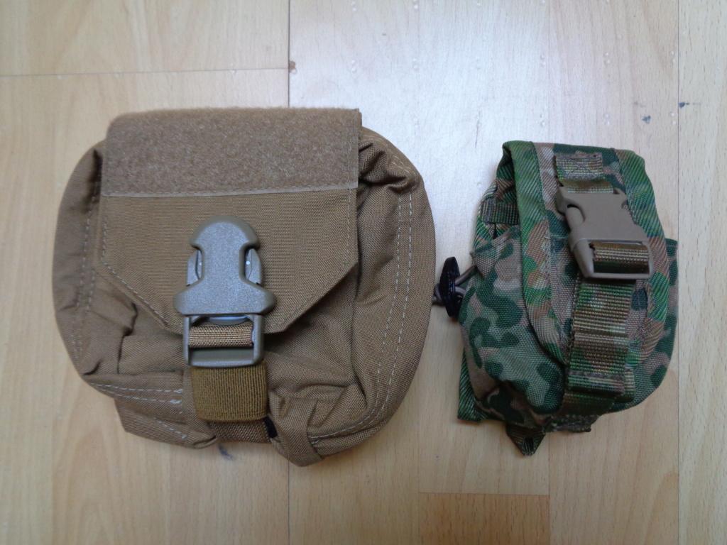 Dutch uniform and body armor as used in Mali, Fibrotex Fightex and Profile Equipment Moral SF, and more related gear (Profile, Diamondback) Dsc01328