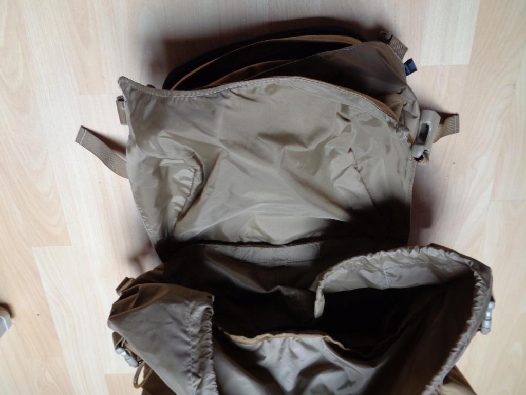 Dutch uniform and body armor as used in Mali, Fibrotex Fightex and Profile Equipment Moral SF, and more related gear (Profile, Diamondback) Dsc02213