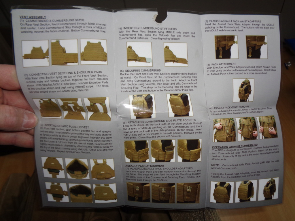 Some recent British finds, and some questions, Part 2! - Page 7 Dsc02822