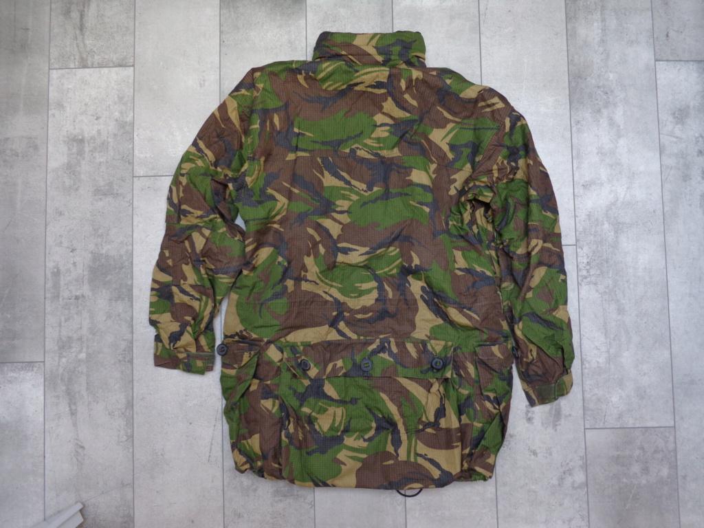 Dutch camo uniforms, newer versions from around 2008 onwards Dsc05119