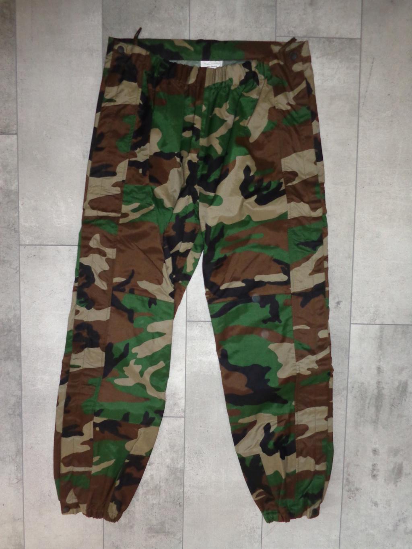 Dutch camo uniforms, newer versions from around 2008 onwards Dsc05122