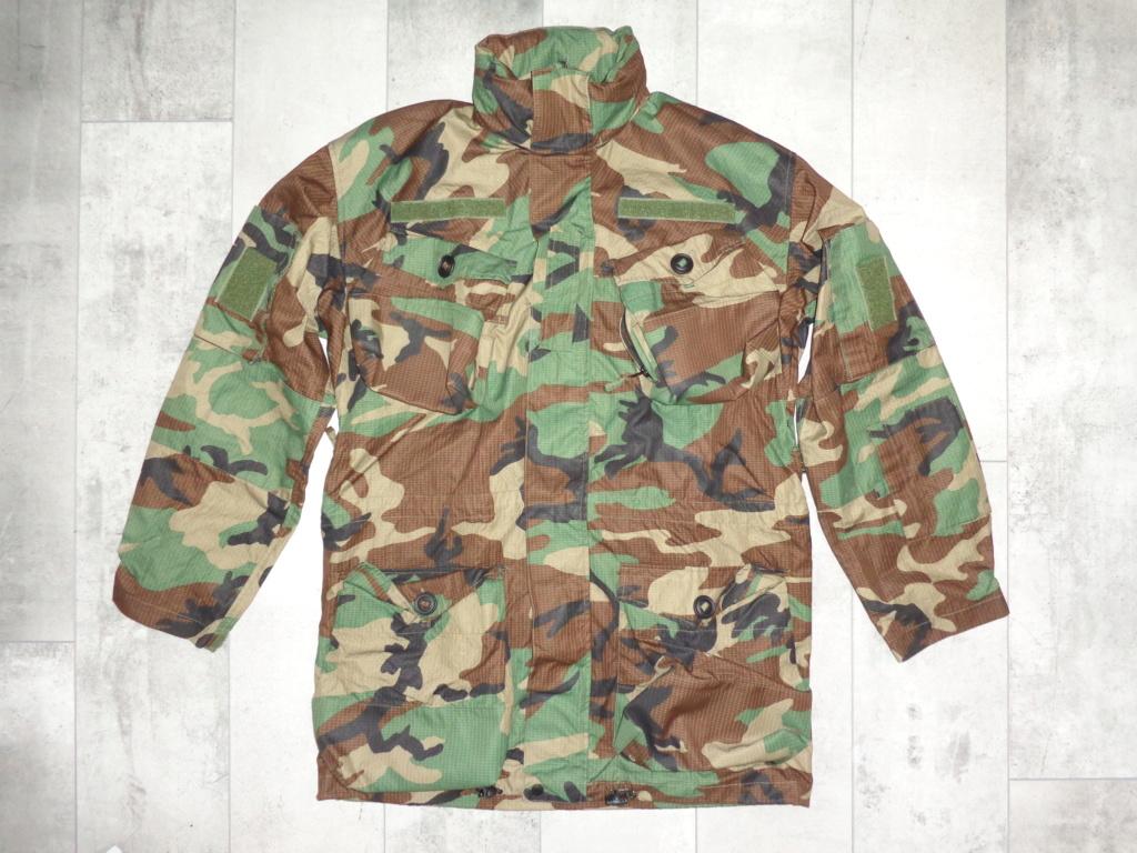 Dutch camo uniforms, newer versions from around 2008 onwards Dsc05125