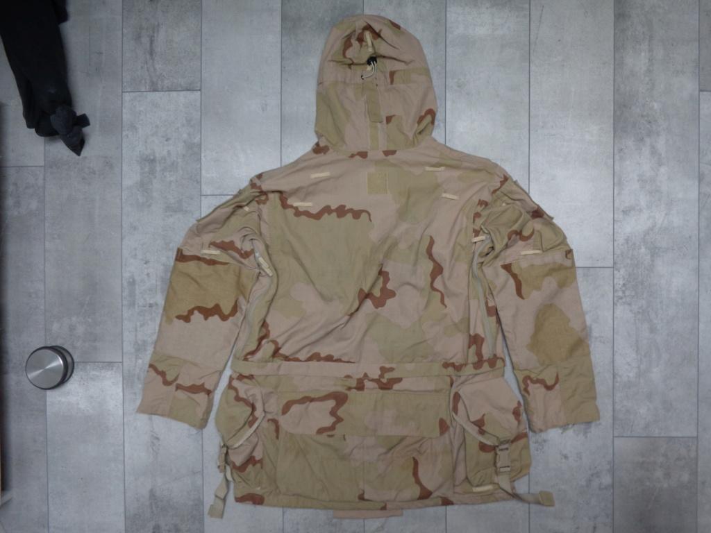 Dutch camo uniforms, newer versions from around 2008 onwards Dsc05323