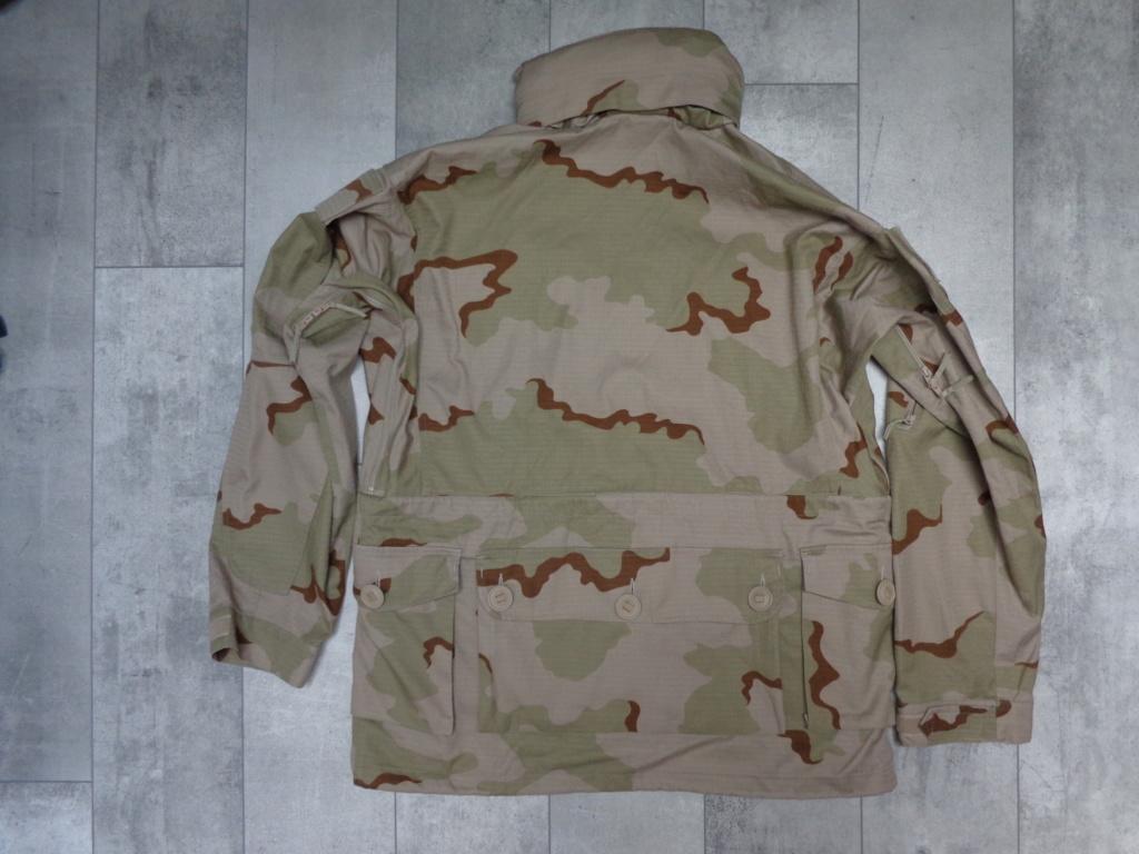 Dutch camo uniforms, newer versions from around 2008 onwards Dsc05329