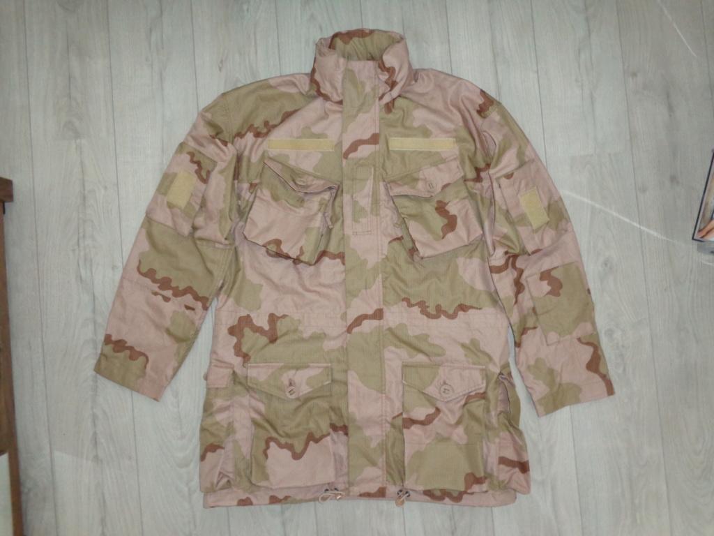 Dutch camo uniforms, newer versions from around 2008 onwards Dsc05417