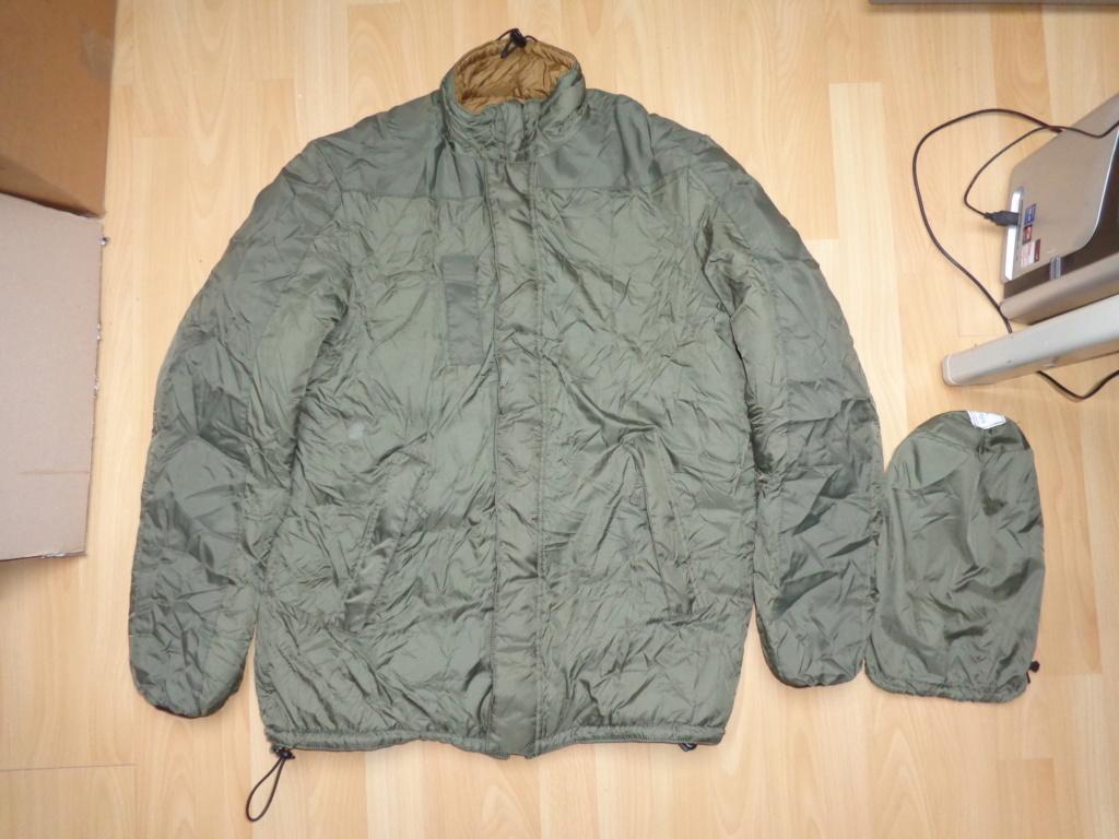 Dutch camo uniforms, newer versions from around 2008 onwards Dsc06121