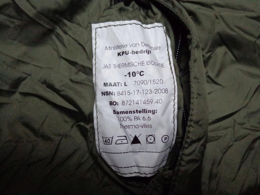 Dutch camo uniforms, newer versions from around 2008 onwards Dsc06124