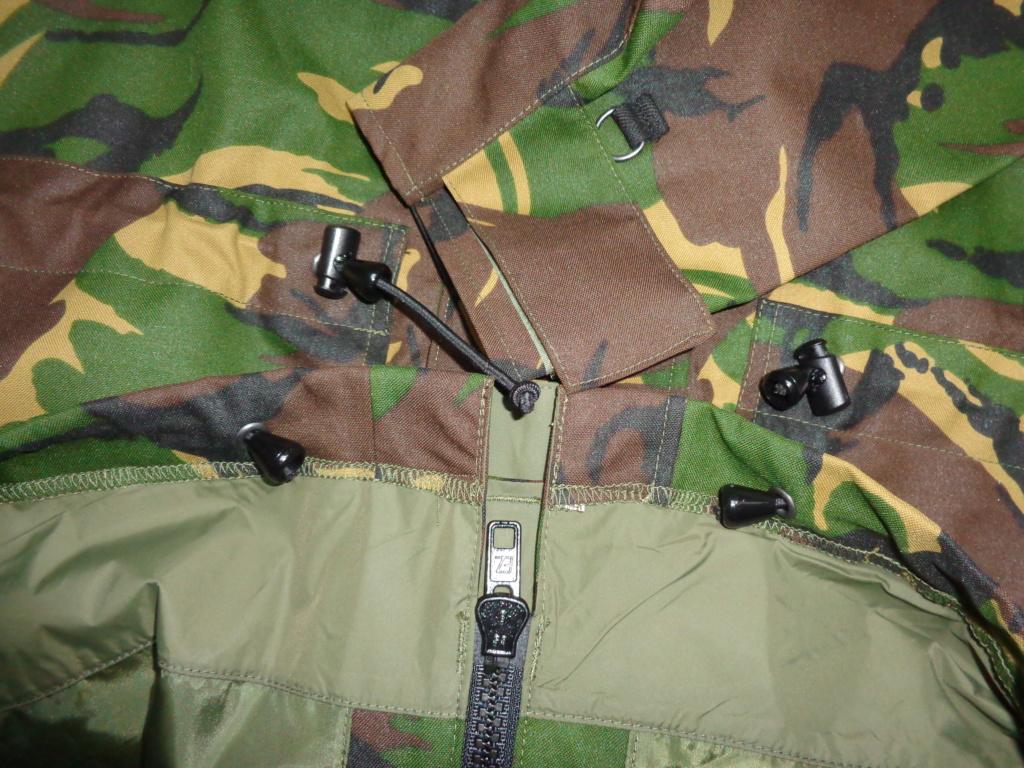 Dutch camo uniforms, newer versions from around 2008 onwards Dsc06223