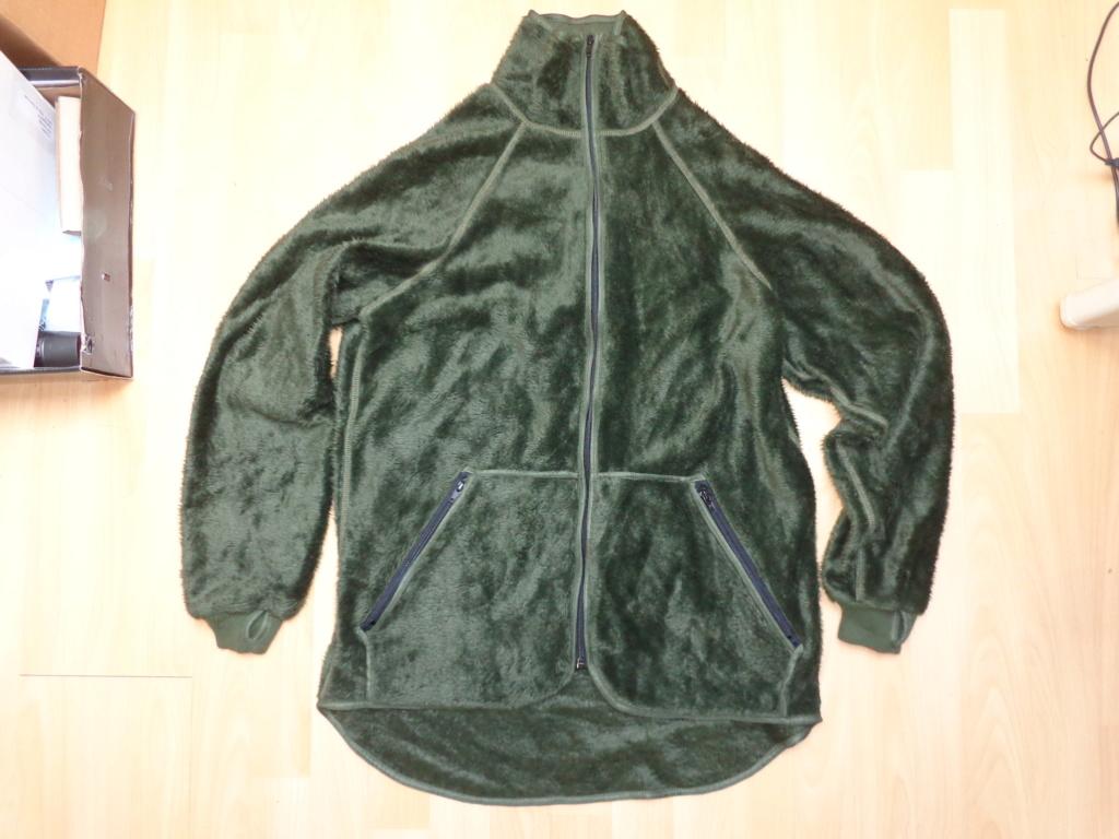 Dutch camo uniforms, newer versions from around 2008 onwards Dsc06347