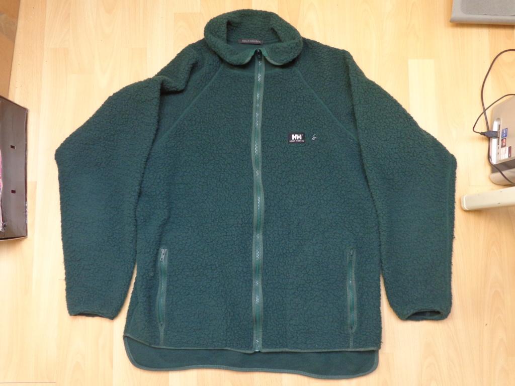 Dutch camo uniforms, newer versions from around 2008 onwards Dsc06411