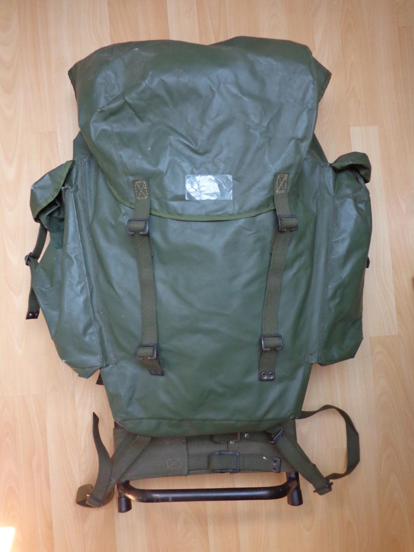 Strange backpack, trial Bergen? Dsc06524
