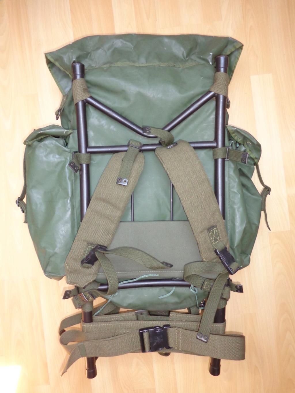 Strange backpack, trial Bergen? Dsc06525