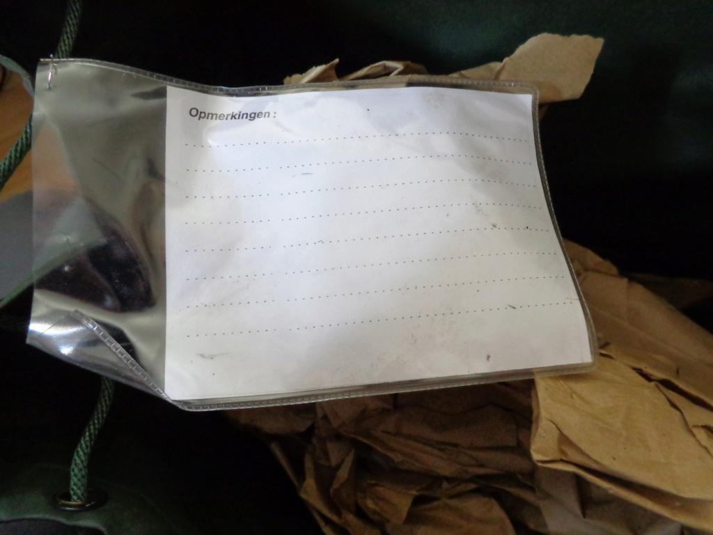 Strange backpack, trial Bergen? Dsc06526