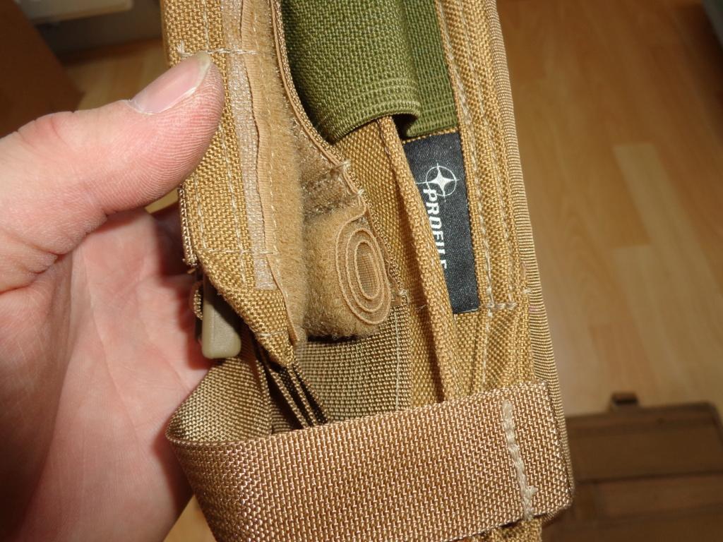Dutch uniform and body armor as used in Mali, Fibrotex Fightex and Profile Equipment Moral SF, and more related gear (Profile, Diamondback) Dsc06545