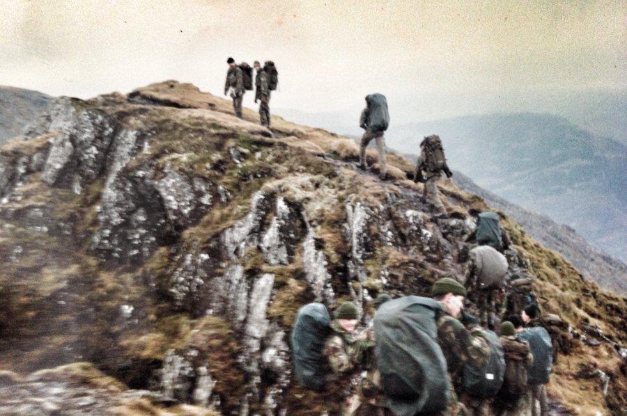 Korps Mariniers Webbing - Page 3 Img_3511