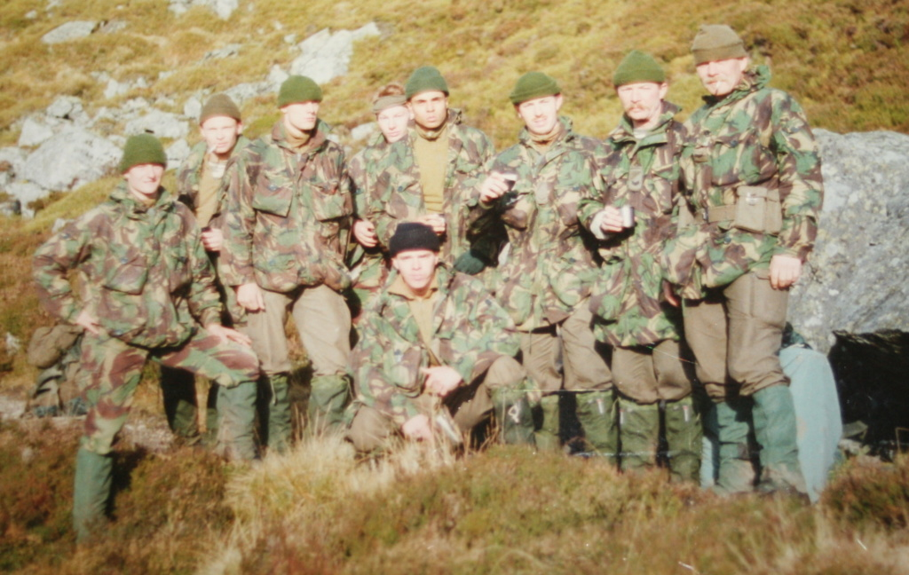Korps Mariniers Webbing - Page 3 Img_4610