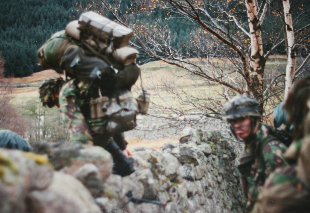 Korps Mariniers Webbing - Page 3 Img_4611