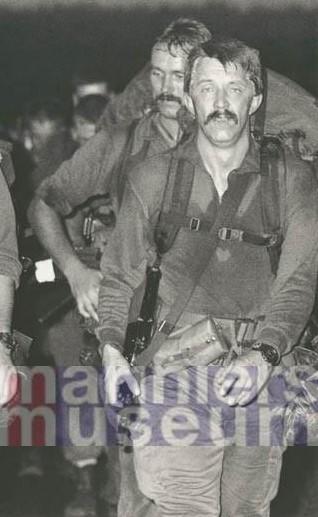 Korps Mariniers Webbing - Page 3 Rugzak12